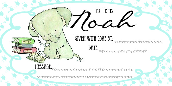 Noah_Bookplate-01