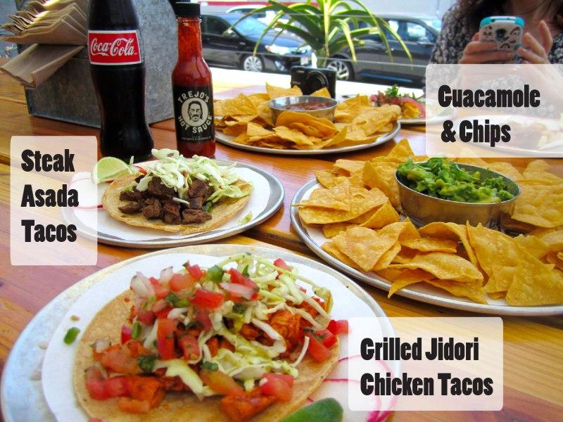 trejo tacos blog photo-01